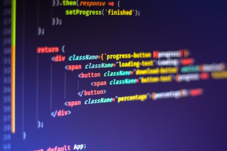 code-react-image